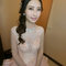 bride---_36334861170_o