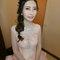 bride---_36334861280_o