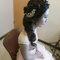 bride---_36560896242_o