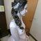 bride---_36560896282_o