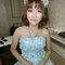 bride---_35895731944_o