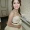 bride---_35895732034_o