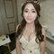 bride---_35895733644_o
