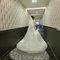 bride---_35895733764_o