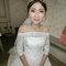 bride---_35895733914_o