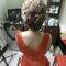 bride---_35920977003_o