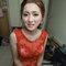 bride---_35920978203_o