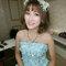 bride---_36334647210_o