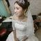 bride---_36560687082_o