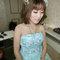 bride---_36560687382_o