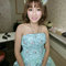 bride---_36560687532_o