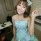bride---_36560687712_o