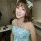 bride---_36560688072_o