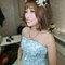 bride---_36560688302_o
