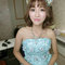 bride---_36560688902_o