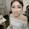 bride---_36560693222_o