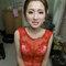 bride---_36560697162_o