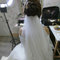 bride---_36591251771_o