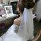 bride---_36591252011_o