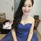 bride---_36112381402_o