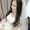bride---_36112381552_o
