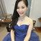 bride---_36112382262_o