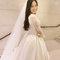 bride---_36112382512_o