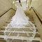 bride---_36112382742_o