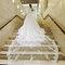bride---_36112383122_o