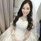 bride---_36112383232_o