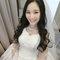 bride---_36112383382_o
