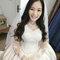 bride---_36239908026_o