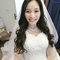 bride---_36279292755_o