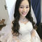 bride---_36279292975_o
