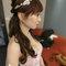 bride---_35180005404_o