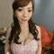 bride---_35180007774_o