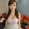 bride---_35180009284_o