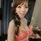 bride---_35180009434_o