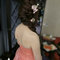 bride---_35180009564_o