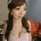 bride---_35208977333_o
