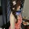 bride---_35208977733_o