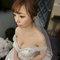 bride---_35630078990_o