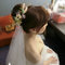 bride---_35630080040_o