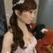 bride---_35886129291_o
