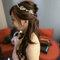 bride---_35886129741_o