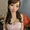 bride---_35886131021_o