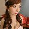 bride---_35886133761_o