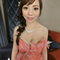 bride---_35886135031_o
