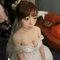 bride---_35886135921_o