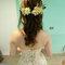 bride---_39105186650_o